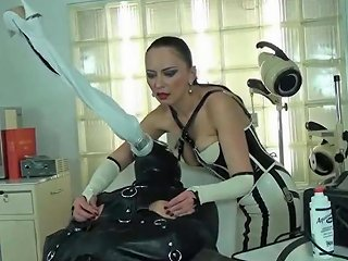 My Breathplay Free Mistress Hd Porn Video A2 Xhamster