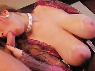 Dinner Date With Two Amazing Tits Free Porn E3 Xhamster