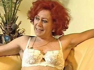 Mature Redhead Fucked By A Youn Guy Free Porn A2 Xhamster