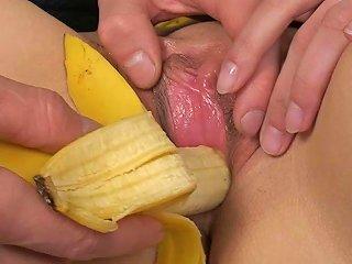 Sheila Gets A Mouthful Of Jizz After Fucking