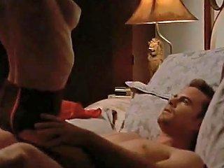Monique Parent Leslie Danon In Blood Thirsty 1999