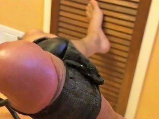 Sex Machine Ultimate Orgasm