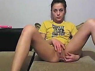 German Bulgarian Whore Loves Suck Dick