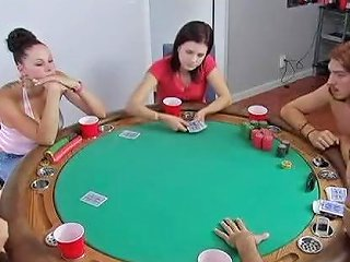 Small Dick Get Humiliated In Strip Poker Game Free Porn C6