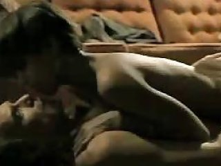 Halle Berry's Uncut Sex Scene In Monsters Ball Nuvid