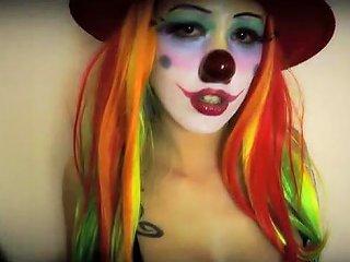 Popper Clown Free Poppers Porn Video E6 Xhamster