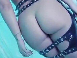 Horny Amateur French Anal Adult Scene Txxx Com