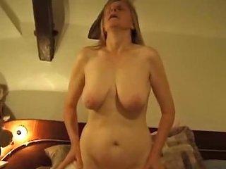 Komm Ficken Mutti Free Slammed Porn Video A8 Xhamster