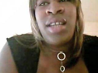 Ebony Bbw With Big Dick Big Dick Ebony Shemale Porn 0e