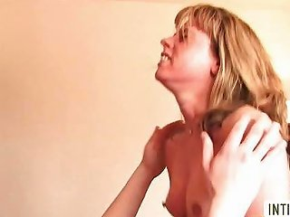Mature Hairy Ugly Hairy Mature Hd Porn Video Ec Xhamster