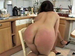 Spank O Free Spanks Bdsm Porn Video D0 Xhamster
