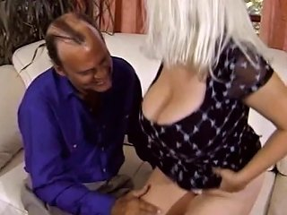 Hottie Gets Her Ass Banged Hard Free Porn Be Xhamster