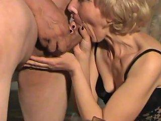 Anastasiaculetto Succhia Cazzo Di Amico Mp4 Free Porn 60