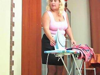 Russian Mature Russian Mature Porn Video Bc Xhamster