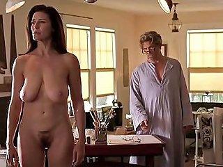 Mimi Rogers Nude The Door In The Floor Porn 40 Xhamster