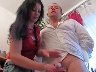 Vacuum Job Vacuuming Amateur Porn Video 64 Xhamster
