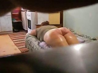 Fat Ass Caning Free Spanking Hd Porn Video 44 Xhamster