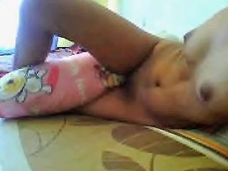 Malaysian Slut Masturbating Webcam Free Porn 3e Xhamster
