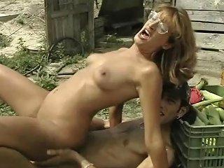 Farm Sex Anal Free Mature Porn Video B3 Xhamster
