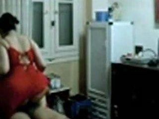 Samir Egyptian Fucker Free Egyptians Porn 5c Xhamster