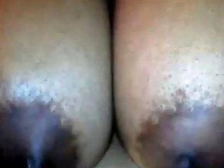 Desi Couple Webcam Fondling Fingering Also Some Hindi