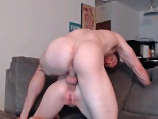 Cam Couple Anal Squirt Cum Free Porn For Women Porn Video