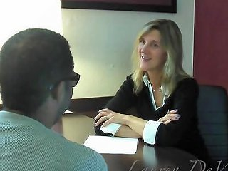 The Interview Free Beyond Interracial Hd Porn Video F6