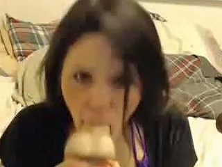 Deep Throat Whore Free Whored Porn Video Ca Xhamster