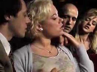 Live Theater Free Live Mobile Porn Video 45 Xhamster