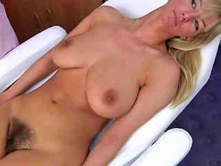 Vanessa Gyno Exam Free Gyno X Hd Porn Video C2 Xhamster
