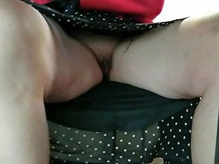 Smartphone Granny Restaurant Free French Porn 5a Xhamster