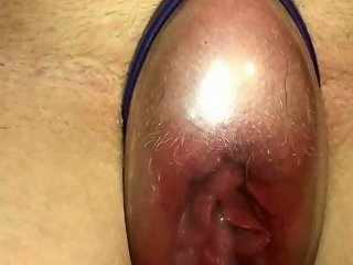 More Pussy Pump Free Close Up Hd Porn Video 98 Xhamster