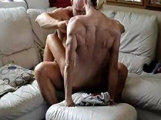 Muscle Old Fucking Hot Free Hot Fucking Porn 86 Xhamster