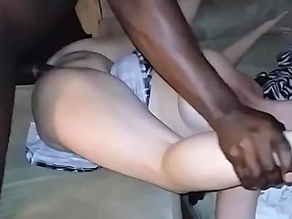 Wife Screams When Bbc Is Inside Her Free Porn F7 Xhamster