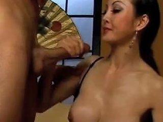 Asian Milf Ange Venus Anal Free Fucked Porn 77 Xhamster
