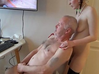 Teen Marriage Proposal From Ulf Larsen Porn 06 Xhamster