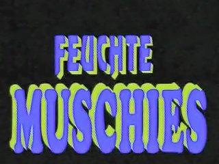 Feuchte Muschies Tubepornclassic Com
