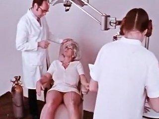 Mrs Harris' Cavity Tubepornclassic Com