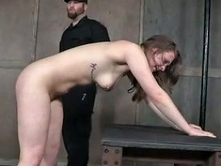 The Caning Is Awesome And Those Are Perfect Marks On Her Delicious Ass