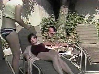 Swedish Erotica Deep Throat And Anal Tubepornclassic Com