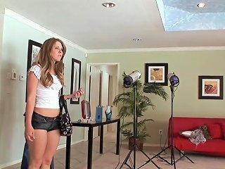 Hottest Pornstar Megan Reece In Amazing Facial Foot Fetish Porn Movie Hdzog Free Xxx Hd High Quality Sex Tube