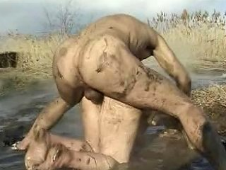 Mud Fuck Part3 Mature Unlimited Porn Video 78 Xhamster