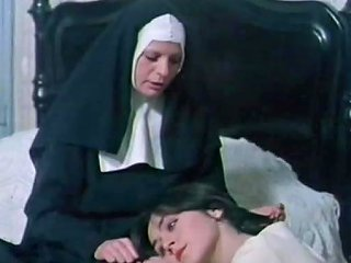 Nuns 22 Free Lesbian Vintage Porn Video 50 Xhamster