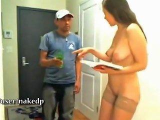 Kama Sutra And Delivery Guy Txxx Com