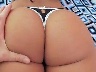 Amazing Ass Anal Sex Clip Txxx Com