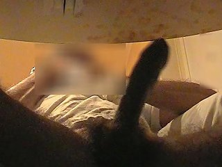 Ruined Orgasm Old Series Learning Free Hands Cumshots