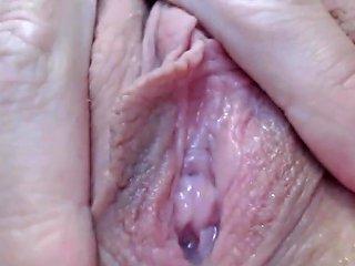Alexa Sesy Speculum Play Free Pissing Hd Porn 67 Xhamster
