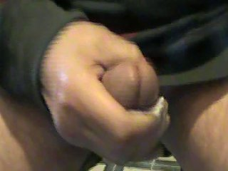 We Need To Fuck Girl Just Twice Man Porn C7 Xhamster