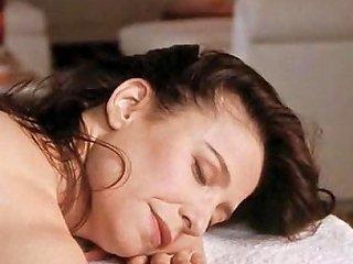 Mimi Rogers Nude Full Body Massage Hd Porn B1 Xhamster