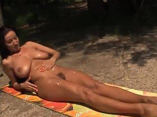 Nude Sunbathing Reddit Nude Hd Porn Video Ee Xhamster